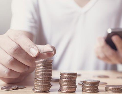 Guía financiera de Erasmus