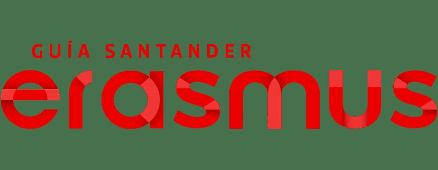 Guía Erasmus en Santander Smartbank