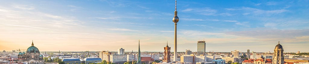 Alemania vistas