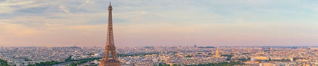 Vistas Francia