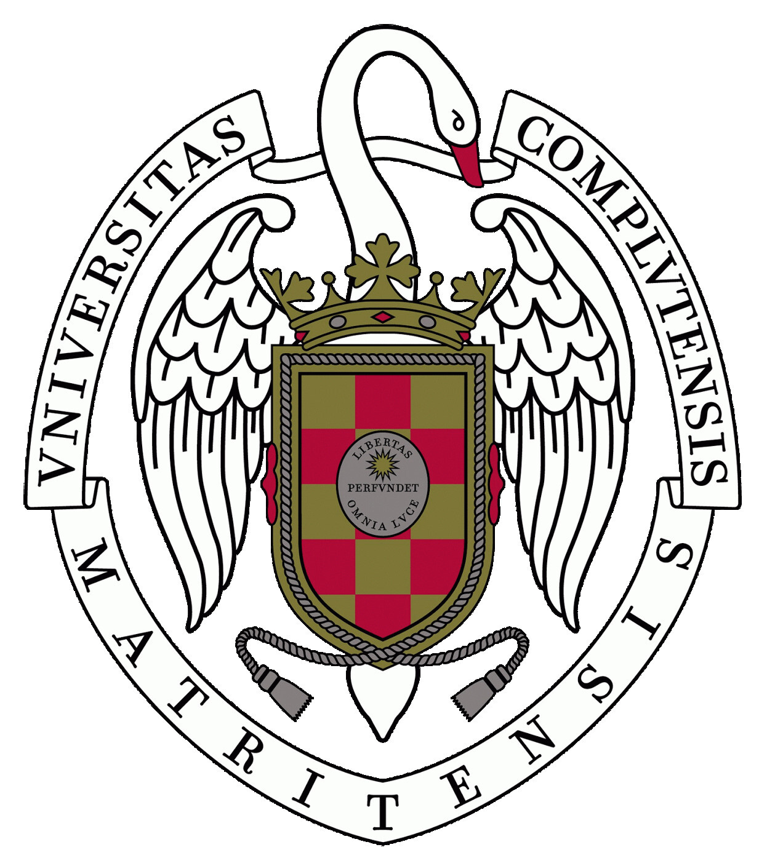 UCM Universidad Complutense Madrid
