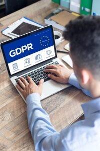 Experto en Protección de Datos