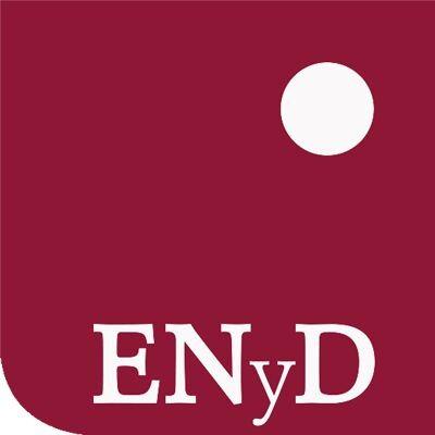 ENyD negocios direccion