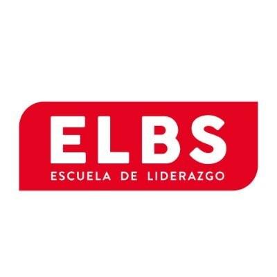 Escuela de Liderazgo (ELBS)
