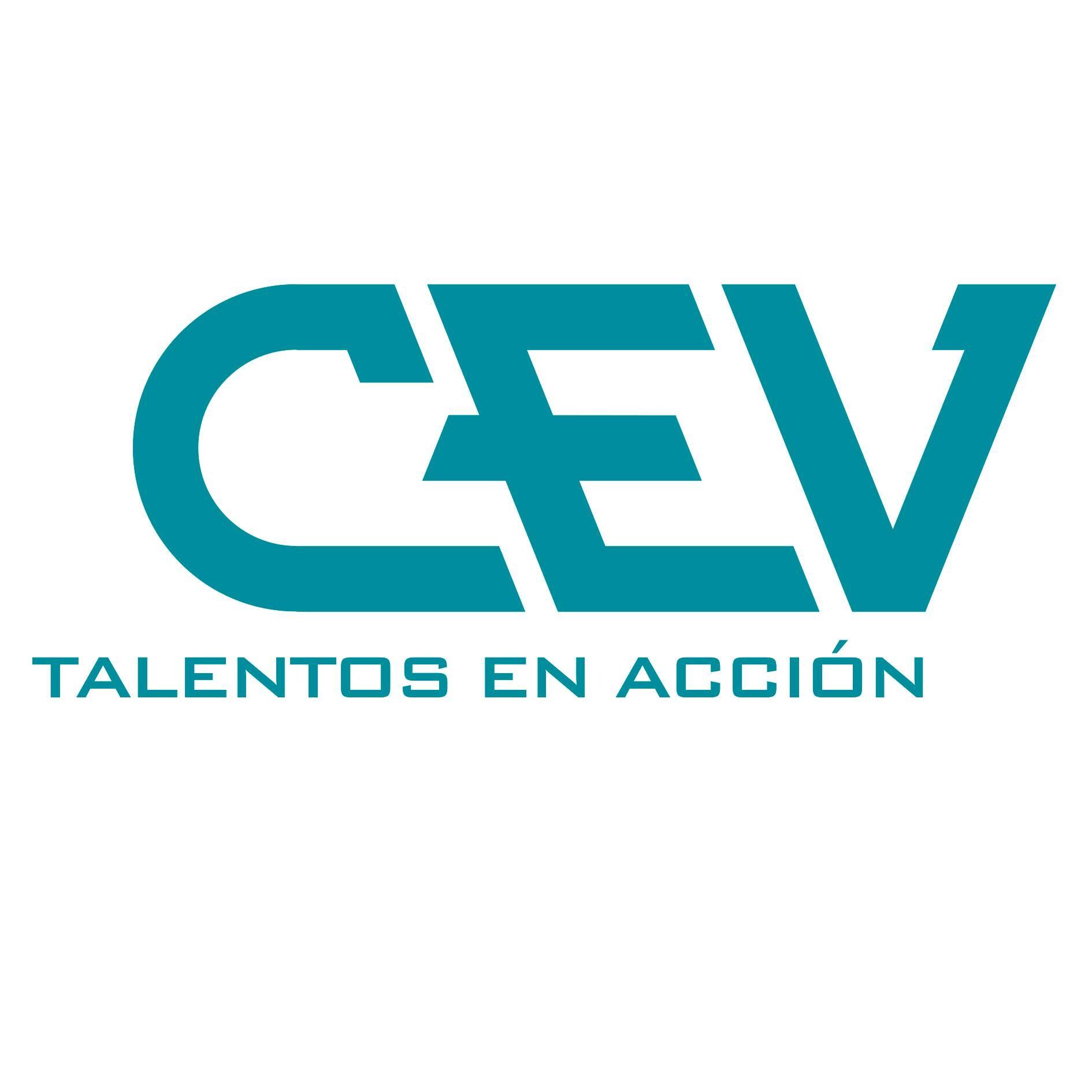 CEV Talentos en Acción