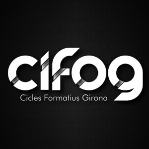 CIFOG - Escola de Cicles Formatius Girona