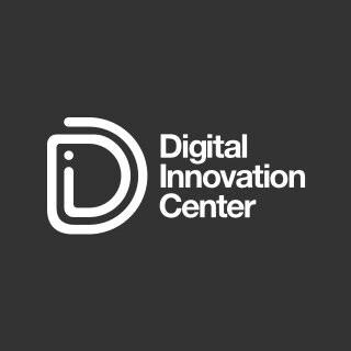 Digital DIC