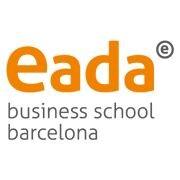 eada Business school barcelona