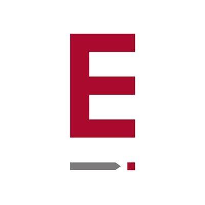 ENAE Business School - Escuela de Negocios y Administración de Empresas