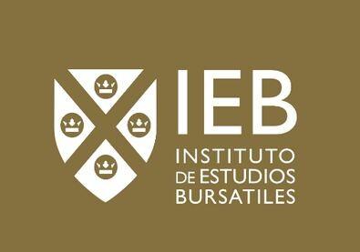 IEB Instituto de estudios bursatiles