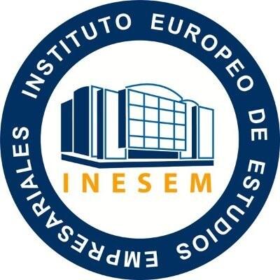 INESEM Instituto europeo de estudios empresaliares