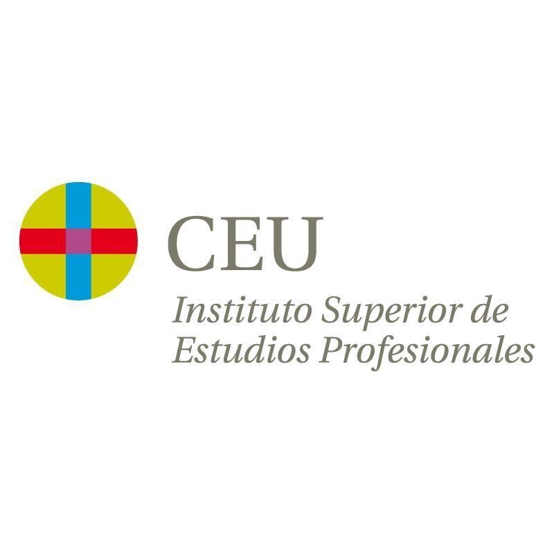 CEU instituto Superior de Estudios Profesionales