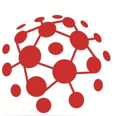 Mbit Shool Bussines data intelligence