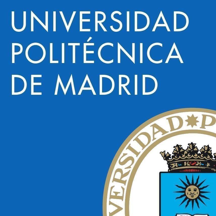 Universidad Politécnica de Mardrid