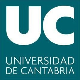 UC Universidad de Cantabria