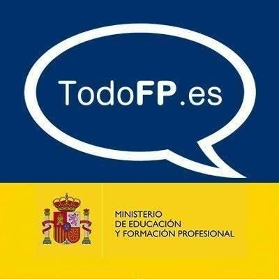 TodoFP.es