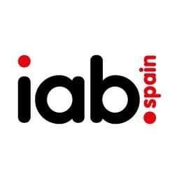 iab.spain