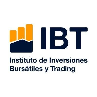 IBT Instituto de Inversiones Bursátiles y Trading